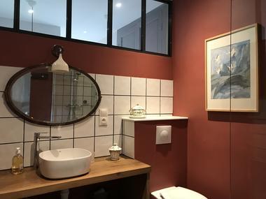 chambre_d_hotes_l_atelier_des_sources_Angles_sur_l_anglin (1).jpg