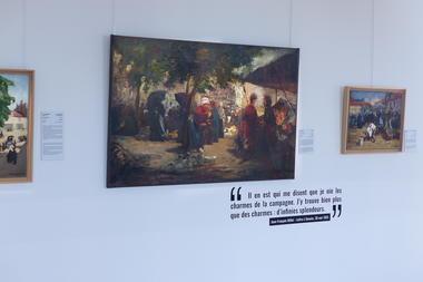 Musée PAH 2019 ©MuséePAH (17).JPG