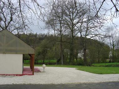Camping_LePalevart_GuemenesurScorff (1).jpg