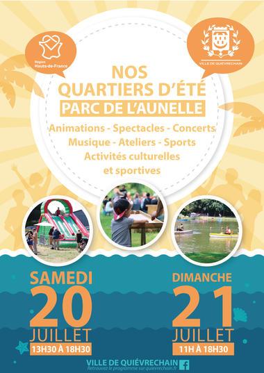 programme NQE 2019-quartiers-été-quiévrechain-1.jpg
