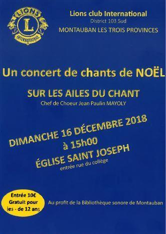 16.12.2018 concert de chants de noël sur les ailes du chant.JPG