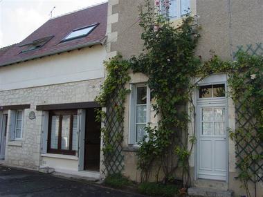 location-la-roche-posay-exterieur.jpg