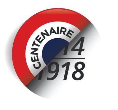 Logo Mission centenaire.jpg