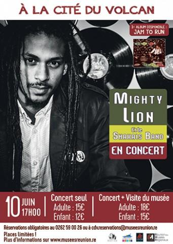 affiche concert mighty lion.jpg