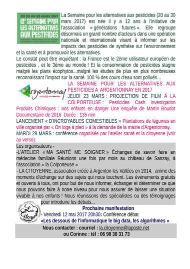 170328-moutiers-argenton-conf-pesticides1.jpg
