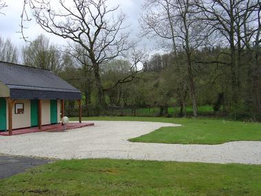 Camping_LePalevart_GuemenesurScorff (2).jpg