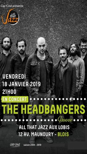 1553820_the-headbangers-all-that-jazz-les-lobis-blois.jpg