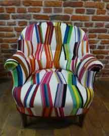 fauteuil-dufour-gérard-valenciennes.jpg