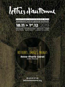 18.11.19 au 01.12.19 festival lettres d'automne Montauban @Confluences.jpg