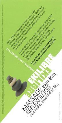 ekilibre-laflotte-flyer-2.jpg