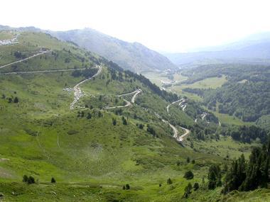 Col_de_Pailhères_versant_mijanes_vallees ax.JPG