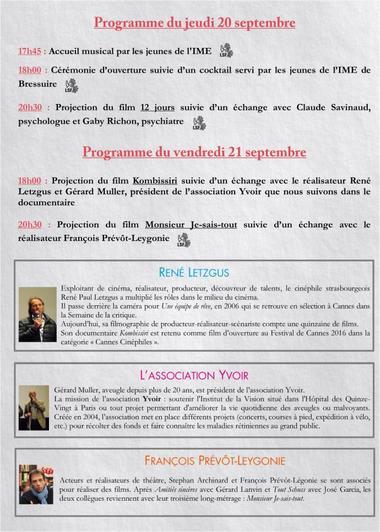 180920-bressuire-festival-belle-la-difference3.jpg
