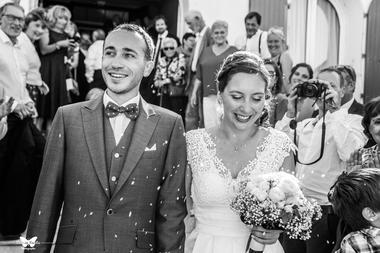 victoria-facella-photographie-mariage-noemie-clement-rivedoux-17-poitou-charente-martime-maries-ile-de-ré-62.jpg