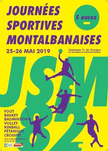 25.05.19 au 26.05.19 journées sportives montalbanaises.jpg