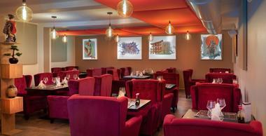 visuel-site-tourisme-restaurant-japon.3.jpg