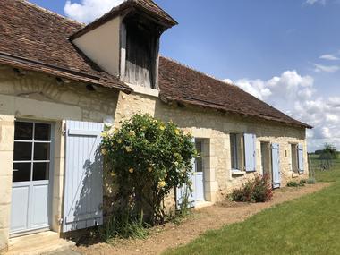 location_la_roche_posay_3_étoiles_l_Ormeau (1).JPG