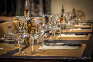 Restaurant_pizzeria_Le_Marsala_La_Roche_Posay (21).jpeg