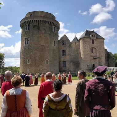 chateau-de-saint-mesmin-phase7-ramdaml.JPG