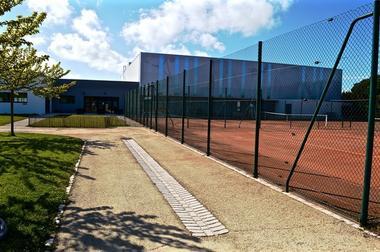 Loix_Tennis_Club__5_.jpg