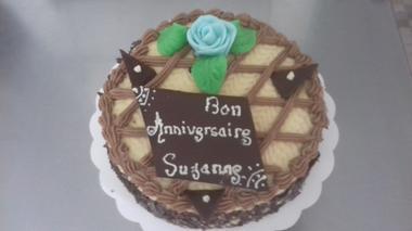 Boulangerie_Da_Costa_LeFaouet (4).jpg