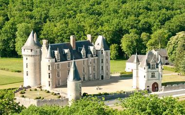 château-Montpoupon.jpg