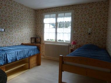 la-foret-sur-sevre-gite-moulin-girard-chambre3.jpg