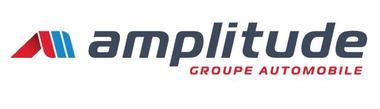 Capture logo amplitude.JPG