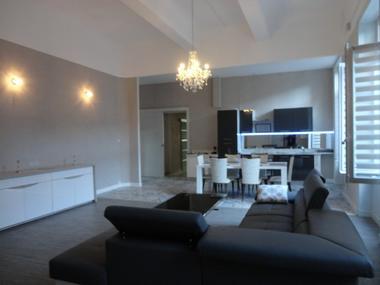 Appartement Mistral (2).JPG