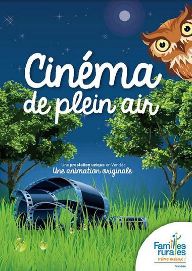 180601-chateau-stmesmin-cinema.jpg