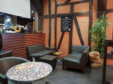 French Coffee Shop © AL - Troyes Champagne Tourisme (4).jpg
