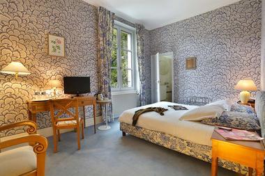 La-Rozelle--chambre-Privilège-_22_01.jpg