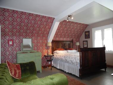 Chambres_Hotes_Pulford_Lanvenegen (5).JPG
