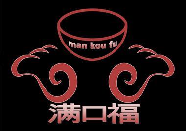 logo-mankoufu.jpg