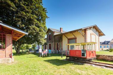 musée de la gare.jpg