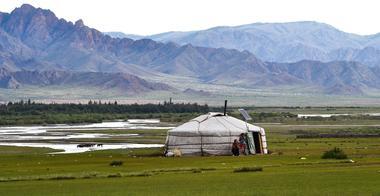 Mongolie_La_Roche_Posay ©Pixabay.jpg