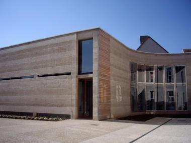 Musée de la préhistoire - LUSSAC - ©OTVG (1).jpg