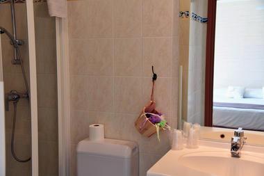 salle de bain chb 1 jpeg.jpg