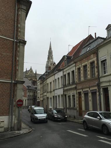 Valenciennes - Les Arcades - Hotel - Rue - 2018.jpg
