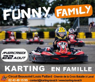 Visuel Funny Family 2018 (002).jpg