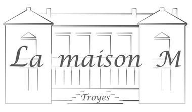 Logo Maison M.jpg