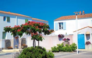 location-ile-de-re-hotel-odalys-les-hauts-de-cocraud-2_1.jpg