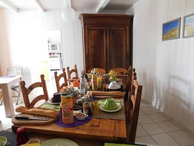 Lm-petit-dejeuners-vue1.jpg