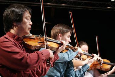 festival_musique_de_chambre_vacances_monsieur_Haydn_La_Roche_Posay.jpg