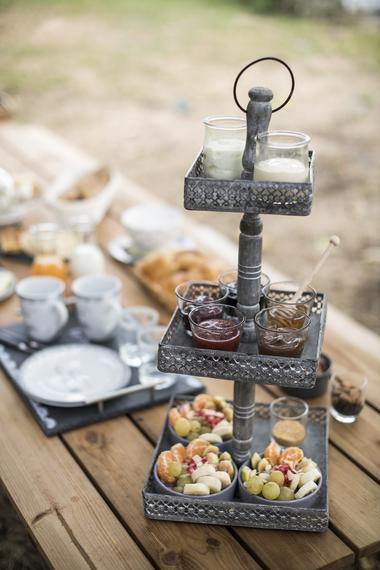 le-breuil-bernard-chambre-dhotes-le-duplex-petit-dejeuner3.jpg