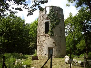 moulin-pyrome-moulins.jpg