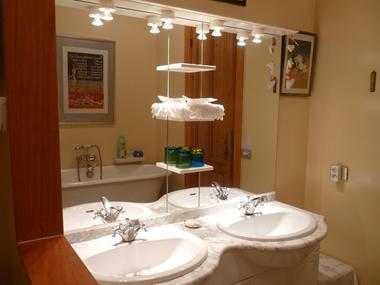 sdb-lavabo la place verte.jpg
