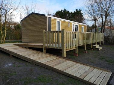 Camping-l'ile-cariot-chaillé-les-marais-mobile-home-pmr.jpg