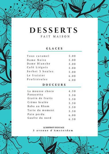 bistrot-d'en-face-carte-desserts-2019-valenciennes.jpg
