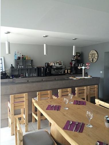 restaurantrtt-salle1.jpg