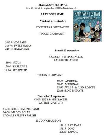 programme_Manapany.JPG